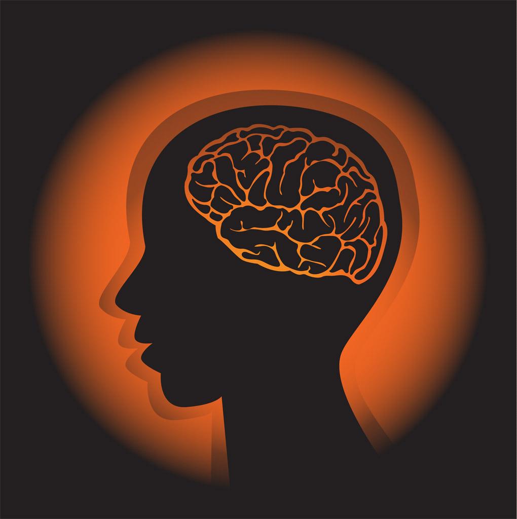 アルツハイマー型認知症の原因のアミロイドβは予防できる?
