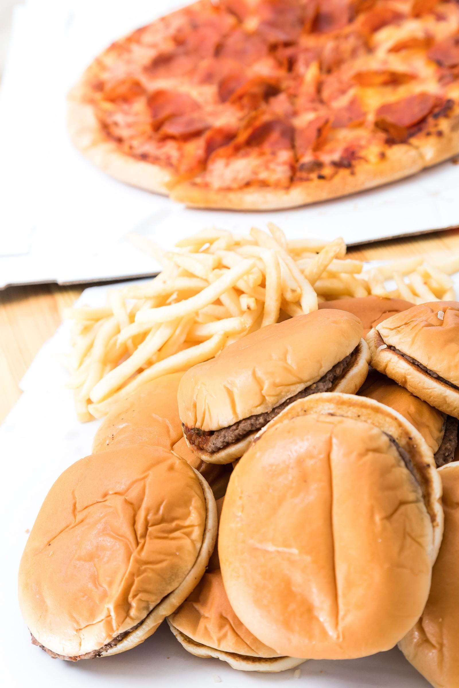 認知症予防の観点からダイエットを考える。認知症予防研究協会