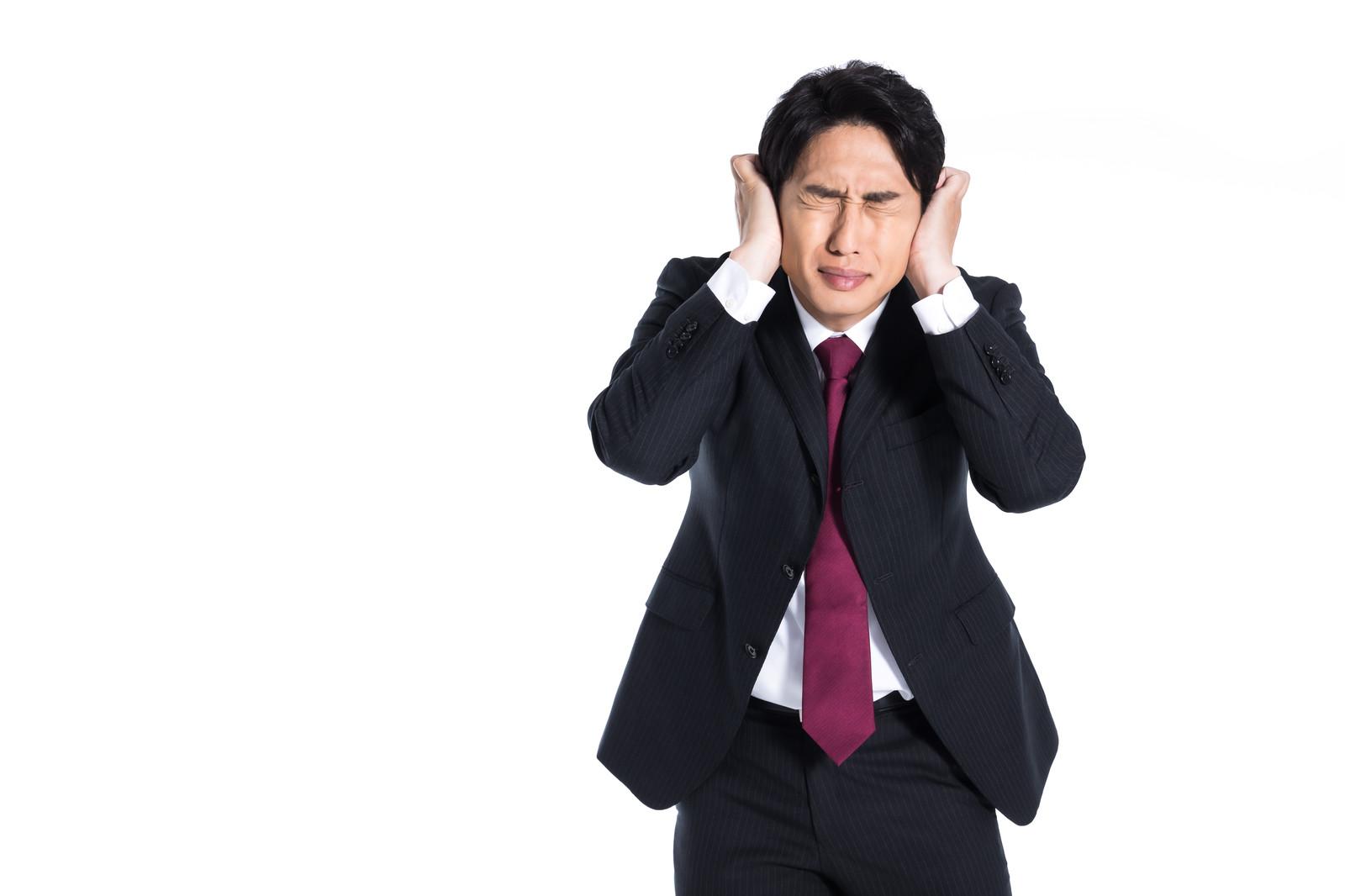 難聴は予防可能な認知症の危険因子。認知症予防研究協会