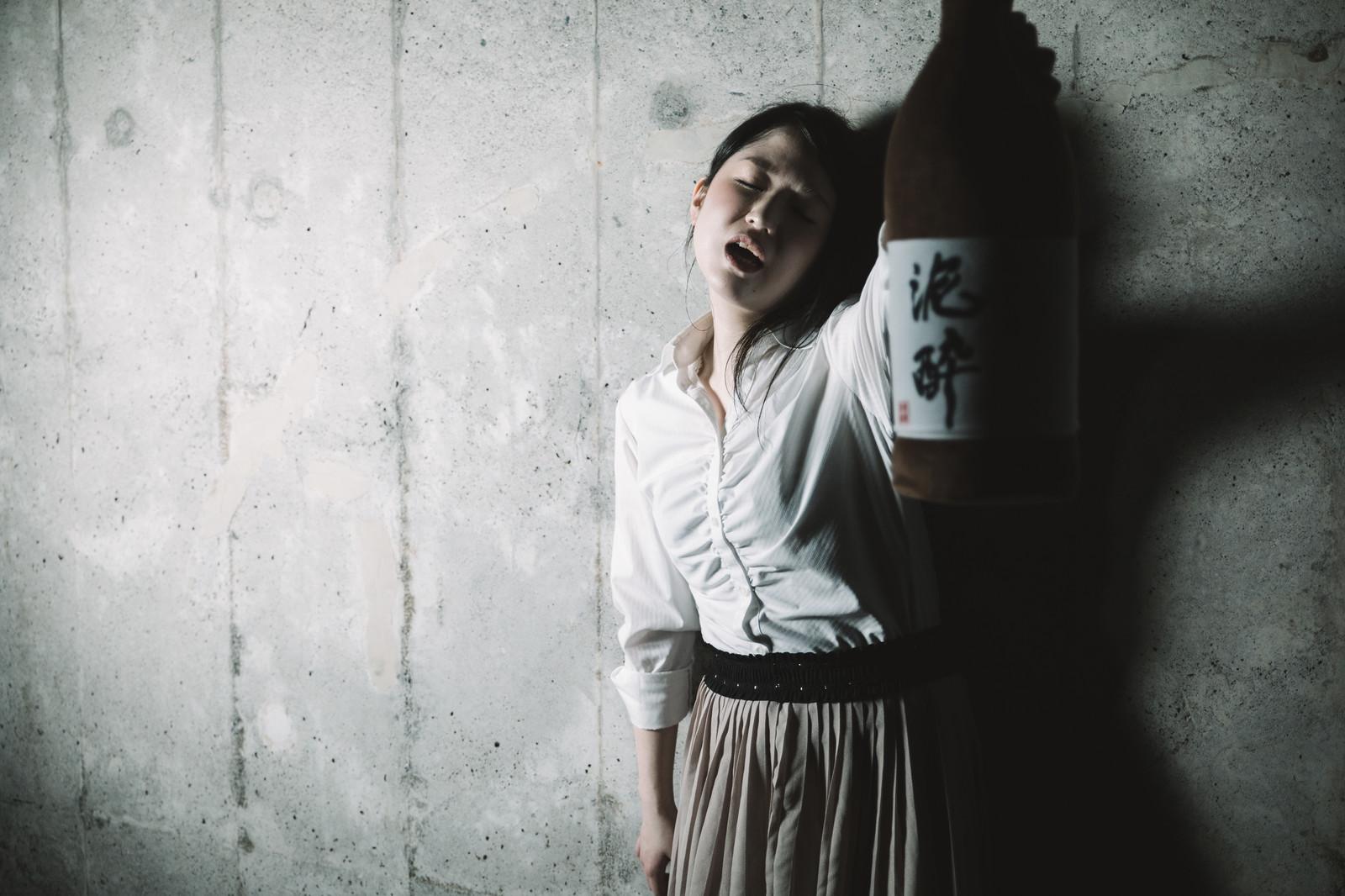 認知症予防と飲酒の関係