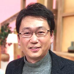 講師:島田 裕之