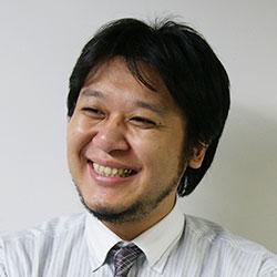 講師:鈴木 宏