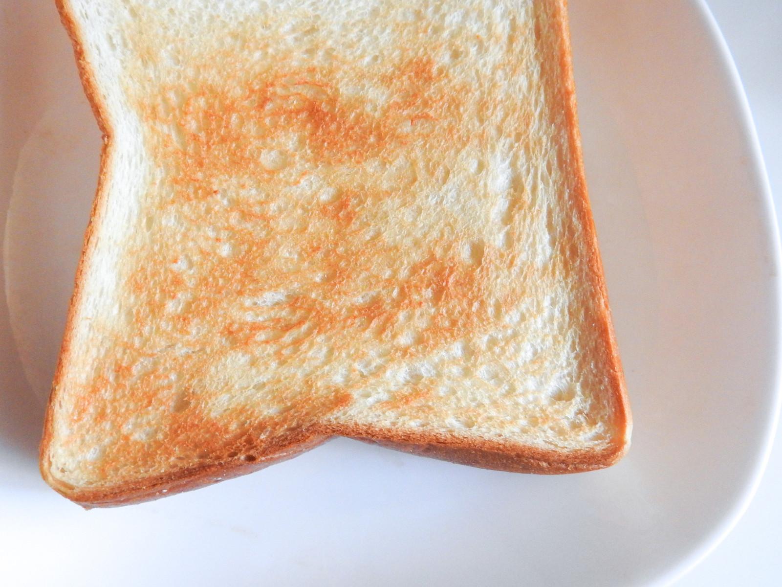 認知症になりたくなかったら今すぐパンをやめましょう